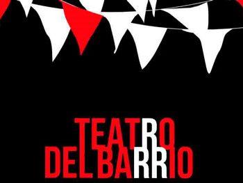 Permalink to: OTRA FORMA DE ENTENDER EL TEATRO